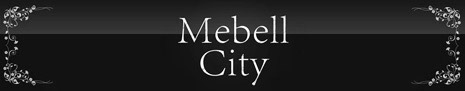 Mebell-City